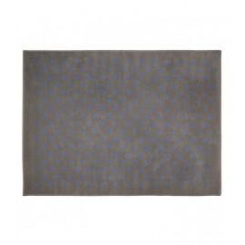 TAPIS - MULTI ETOILES - GRIS BLEU - 140X200