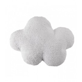 COUSSIN NUAGE - BLANC