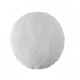 COUSSIN DOTS - BLANC