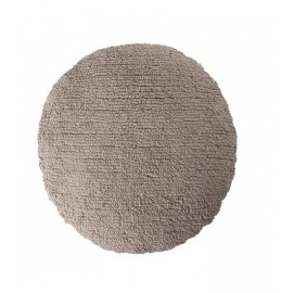 COUSSIN DOTS - LIN