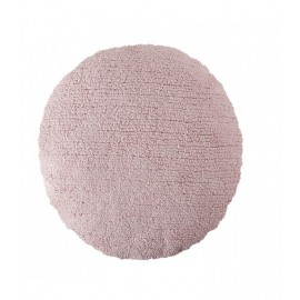 COUSSIN DOTS - ROSE