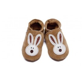 CHAUSSONS FLOPSY BEBE