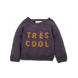 PULL TRES COOL