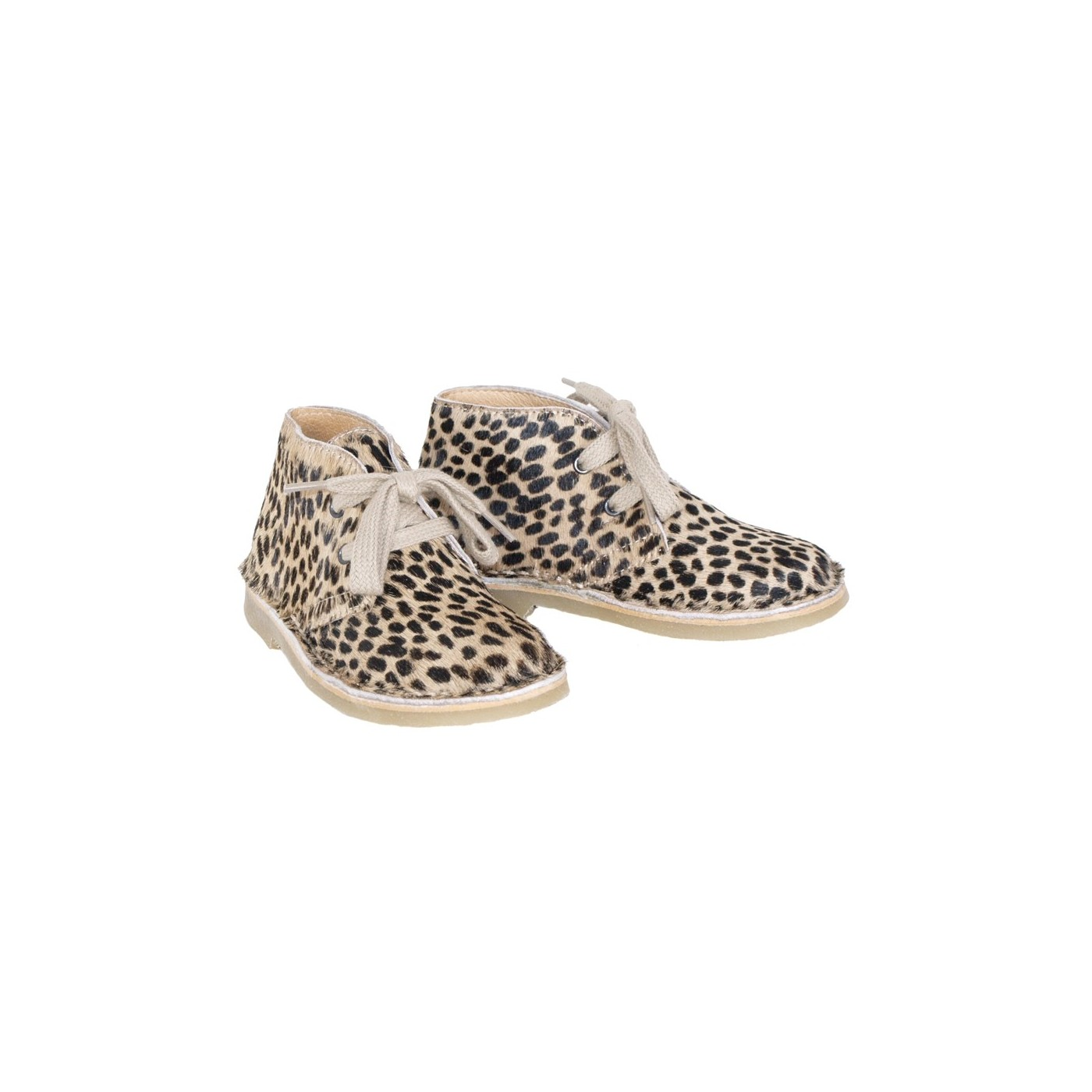 chaussures leopard yadayada. Black Bedroom Furniture Sets. Home Design Ideas