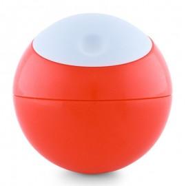 SNACK BALL - BOULE A BONBONS