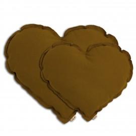 GRAND COUSSIN COEUR GOLD - NUMERO 74
