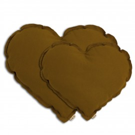 GRAND COUSSIN COEUR GOLD