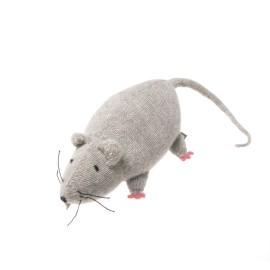RAT PILLOW