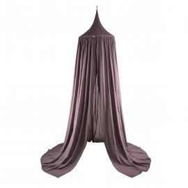 CANOPY LILAS