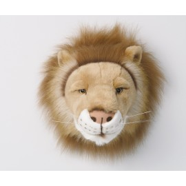 TROPHEE LION