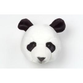TROPHEE PANDA