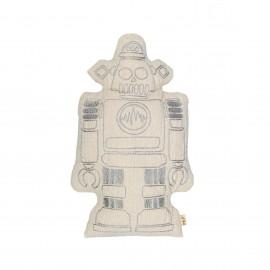 COUSSIN ROBOT - TUX