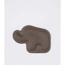 JEU DE BAIN -ELEPHANT