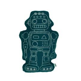 COUSSIN ROBOT - RAFF