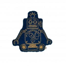 COUSSIN ROBOT - EDD