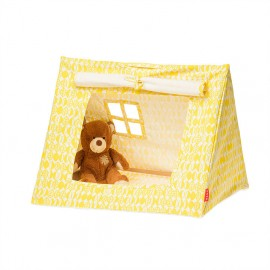 MINI TENT - YELLOW - DEUZ