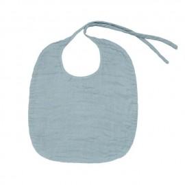 BAVOIR ROND - SWEET BLUE
