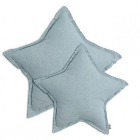 GRAND COUSSIN ETOILE SWEET BLUE