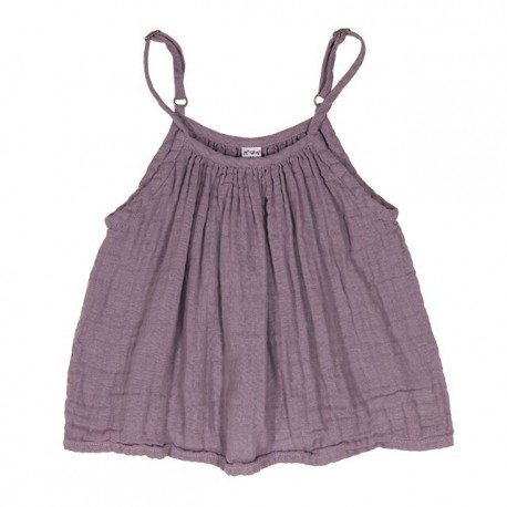 TOP MIA - LILAS