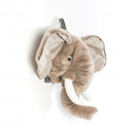 SAC A DOS - ELEPHANT GEORGE