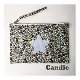 TROUSSE LIBERTY - MANDY