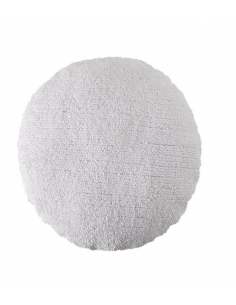 COUSSIN DOTS - BLANC - LORENA CANALS