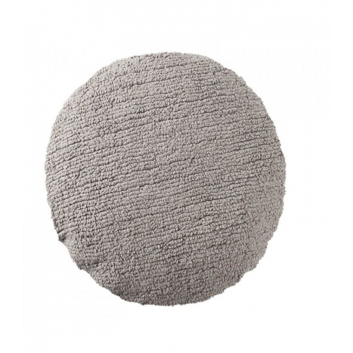COUSSIN DOTS - GRIS CLAIR - LORENA CANALS