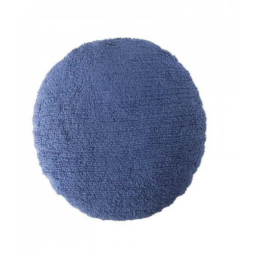 COUSSIN DOTS - NAVY - LORENA CANALS