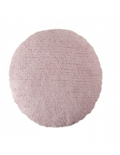 COUSSIN DOTS - ROSE - LORENA CANALS
