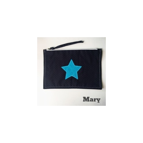 TROUSSE LIBERTY - MARY