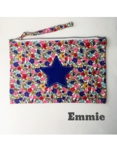 TROUSSE LIBERTY - EMMIE