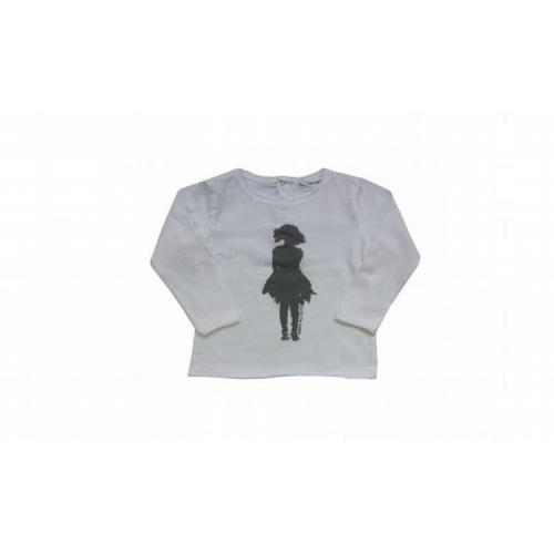 t-shirt bebe