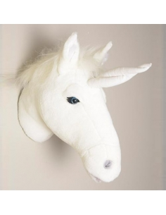 TROPHEE LICORNE - CLAIRE - WILD AND SOFT