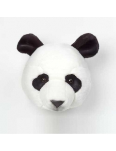 TROPHEE PANDA - THOMAS - WILD AND SOFT