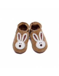 CHAUSSONS BEBE FLOPSY