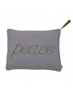 COUSSIN MESSAGE - STONE...
