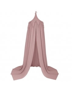 CANOPY CIRCUS BUNTING -...
