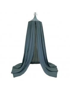 Canopy, Gris bleu