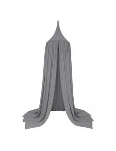 Canopy, Stone grey