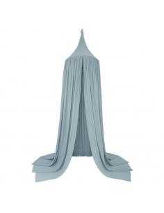 Canopy, Sweet blue