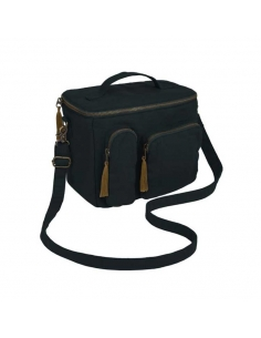 PICNIC AND LUNCH BAG - DARK...