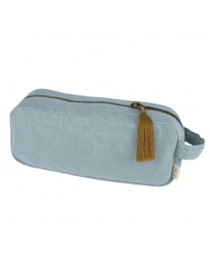 Trousse - Sweet blue