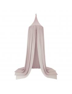 Canopy Poudre