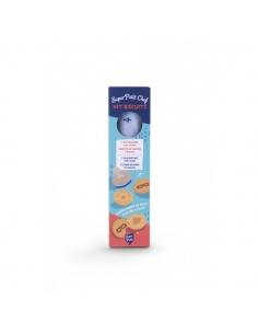 Kit Petit Chef - Biscuit - Super Petit