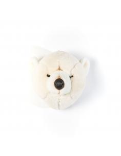 Bear Polar Trophy - Wild & Soft