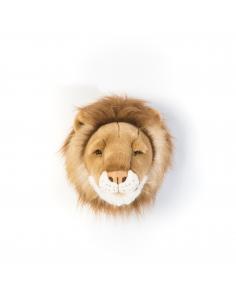 Trophée Lion - Wild & Soft