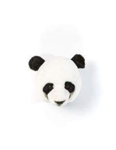 Trophée Panda - Wild & Soft