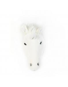 Unicorn Trophy - Wild & Soft