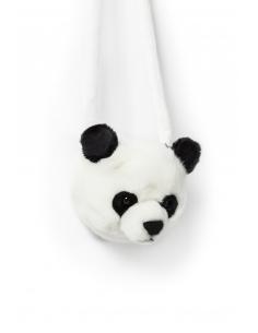 Petit sac à main - Panda - Wild & Soft