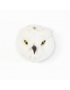 Snowy Owl Trophy - Wild and Soft